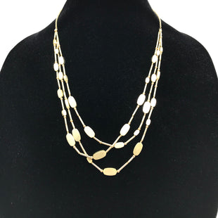 Primary Photo - BRAND: KENDRA SCOTT JEWLERY STYLE: NECKLACE SKU: 262-26241-43763AS IS