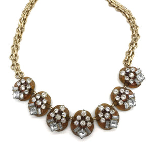 "Primary Photo - BRAND:    NO BRAND STYLE: NECKLACE COLOR: MULTI SKU: 262-26275-64006APPROX. 19""-22"""