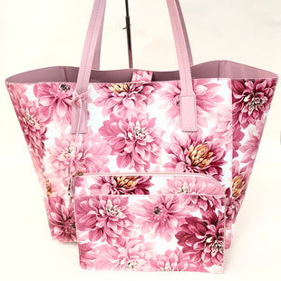 Primary Photo - BRAND: TOMMY BAHAMA STYLE: HANDBAG COLOR: FLORAL SIZE: SMALL SKU: 262-26285-2610