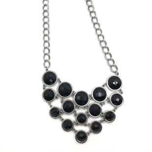 "Primary Photo - BRAND: LIA SOPHIA JEWELRY STYLE: NECKLACE SKU: 262-26241-44313APPROX. 17""-20"""