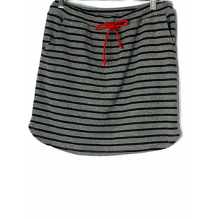 Primary Photo - BRAND: SUNDRY STYLE: SKIRT COLOR: STRIPED SIZE: S /1SKU: 262-26241-47440