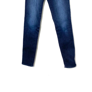 Primary Photo - BRAND: BLACK ORCHID STYLE: JEANS COLOR: DENIM SIZE: 6 /28SKU: 262-26241-43927