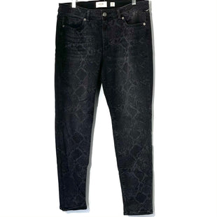 Primary Photo - BRAND: MISS ME STYLE: JEANS COLOR: SNAKESKIN PRINT SIZE: 10 /30SKU: 262-26275-78977
