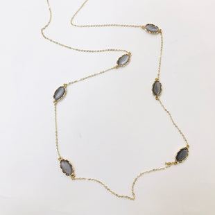Primary Photo - BRAND: 14TH AND UNIONSTYLE: NECKLACE COLOR: STERLING SILVER SKU: 262-26241-39730
