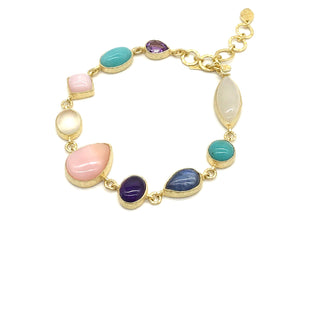 Primary Photo - BRAND:  H' STYLE: BRACELET COLOR: MULTI SKU: 262-26275-66113AS IS