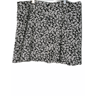 Primary Photo - BRAND: ANN TAYLOR LOFT O STYLE: SKIRT COLOR: FLORAL SIZE: 20 SKU: 262-26211-143261