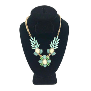 Primary Photo - BRAND:    J CREW STYLE: NECKLACE COLOR: MULTI SKU: 262-26275-76018AS IS