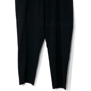 Primary Photo - BRAND: CHICOSSTYLE: PANTS COLOR: BLACK SIZE: 16 /3SKU: 262-26241-42932ELASTIC WAIST
