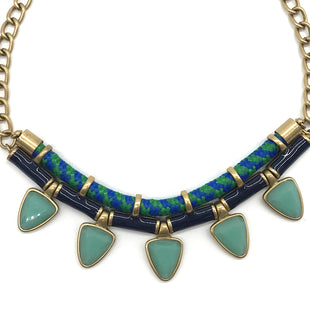 Primary Photo - BRAND: J.CREWSTYLE: NECKLACE COLOR: MULTI SKU: 262-262101-1135AS IS