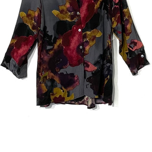 Primary Photo - BRAND:    HABITAT STYLE: BLOUSECOLOR: FLORAL SIZE: XL OTHER INFO: HABITAT - SKU: 262-26275-73378
