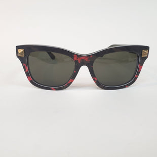 Primary Photo - BRAND: VALENTINO STYLE: SUNGLASSES COLOR: MULTI SKU: 262-26275-45729AS IS DESIGNER ITEM FINAL SALE