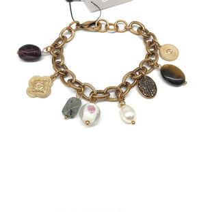 Primary Photo - BRAND:    CHICOS STYLE: BRACELET SKU: 262-26211-137100