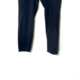 Primary Photo - BRAND: ATHLETA STYLE: ATHLETIC PANTS COLOR: NAVY SIZE: 6 SKU: 262-26275-73454