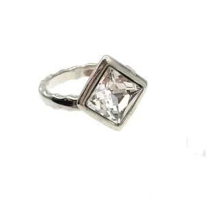 Primary Photo - BRAND:    NO BRAND STYLE: RING SKU: 262-26241-39712AS IS