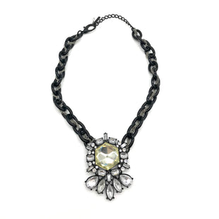 Primary Photo - BRAND:    STEVE MADDEN STYLE: NECKLACE COLOR: SPARKLES SKU: 262-26275-68075