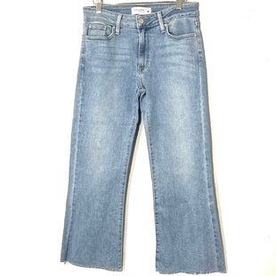 Primary Photo - BRAND: JUST BLACK DENIMSTYLE: JEANS COLOR: DENIM SIZE: 6 /28SKU: 262-26275-75089