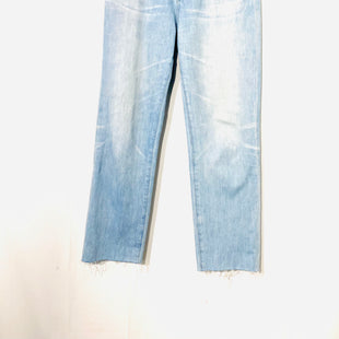 Primary Photo - BRAND: ADRIANO GOLDSCHMIED STYLE: JEANS COLOR: DENIM SIZE: 6 /28RSKU: 262-26275-71007THE ISABELLE