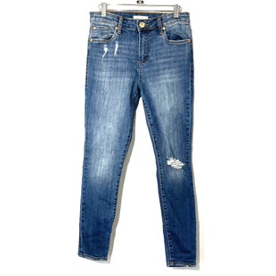 Primary Photo - BRAND:    STS BLUESTYLE: JEANS COLOR: DENIM SIZE: 6 /27OTHER INFO: STS BLUE - SKU: 262-26275-73925