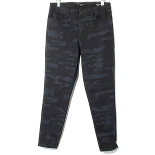 Primary Photo - BRAND: SANCTUARY STYLE: PANTS COLOR: CAMOFLAUGE SIZE: 8 /29SKU: 262-26275-74340
