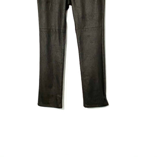 Primary Photo - BRAND: NOT YOUR DAUGHTERS JEANS STYLE: LEGGINGS COLOR: BLACK SIZE: 6 PSKU: 262-26275-51452