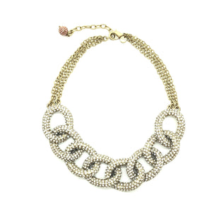 Primary Photo - BRAND: ANN TAYLOR LOFT STYLE: NECKLACE COLOR: SPARKLES SKU: 262-26275-74544AS IS