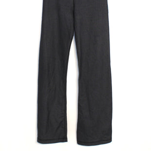 Primary Photo - BRAND: LULULEMON STYLE: ATHLETIC PANTS COLOR: DENIM SIZE: 6 SKU: 262-26211-137952DESIGNER FINAL GENTLE WEAR AS IS
