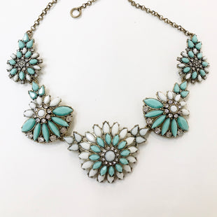Primary Photo - BRAND: J.CREWSTYLE: NECKLACE COLOR: MULTI SKU: 262-26275-53024
