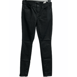 Primary Photo - BRAND: VINCE STYLE: JEANS COLOR: BLACK DENIM SIZE: 4 /27SKU: 262-26211-146057