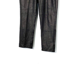Primary Photo - BRAND: NOT YOUR DAUGHTERS JEANS STYLE: PANTSCOLOR: METALLIC SIZE: M /10SKU: 262-26275-72228