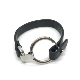Primary Photo - BRAND:    CLOTHES MENTOR STYLE: BRACELET COLOR: BLACK SKU: 262-26275-70898AS IS