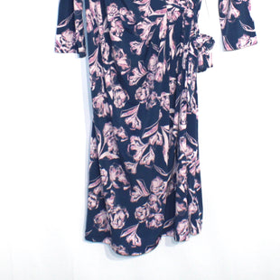 Primary Photo - BRAND: A PEA IN THE POD STYLE: MATERNITY DRESS COLOR: FLORAL SIZE: M SKU: 262-262101-148MATERNITY FINAL