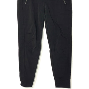 Primary Photo - BRAND: ATHLETA STYLE: ATHLETIC PANTS COLOR: BLACK SIZE: 0 SKU: 262-26275-67905