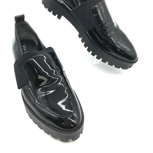 Primary Photo - BRAND: VIA SPIGA STYLE: SHOES FLATS COLOR: BLACK SIZE: 6.5 SKU: 262-26275-70720GENTLE WEAR - AS IS