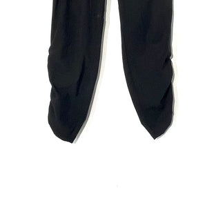 Primary Photo - BRAND: ATHLETA STYLE: ATHLETIC PANTS COLOR: BLACK SIZE: 6 SKU: 262-26275-73451