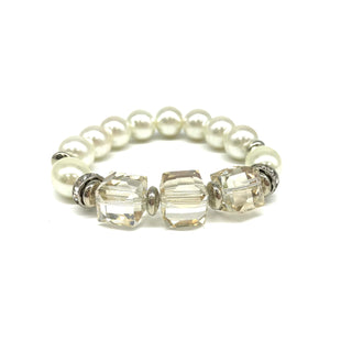Primary Photo - BRAND:    NO BRAND SHOWNSTYLE: BRACELET SKU: 262-26241-44078AS IS, SOME GENTLE WEAR TO ONE BEAD