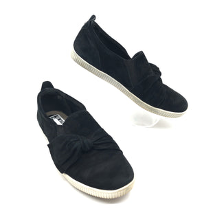 Primary Photo - BRAND: EARTH STYLE: SHOES FLATS COLOR: BLACK SIZE: 8 SKU: 262-26275-75210GENTLE WEAR - AS IS