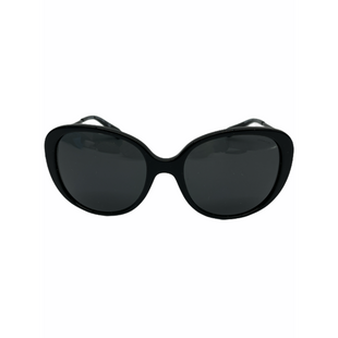 Primary Photo - BRAND: COACH STYLE: SUNGLASSES COLOR: BLACK SKU: 262-26211-145630