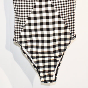Primary Photo - BRAND: J CREW STYLE: SWIMSUIT COLOR: CHECKED SIZE: S/4SKU: 262-26211-138702