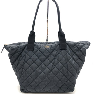 Primary Photo - BRAND: KATE SPADE STYLE: HANDBAG DESIGNER COLOR: BLACK SIZE: LARGESKU: 262-26275-74180GENTLE WEAR - AS IS