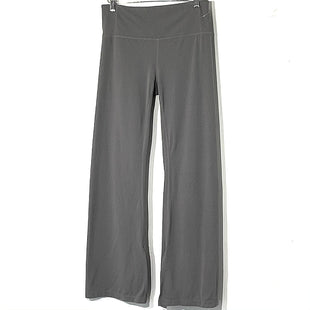 Primary Photo - BRAND: ATHLETA STYLE: ATHLETIC PANTS COLOR: GREY SIZE: M SKU: 262-26275-75213