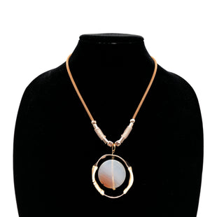 Primary Photo - BRAND:    CLOTHES MENTOR STYLE: NECKLACE SKU: 262-26211-143973