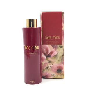 Primary Photo - BRAND:  TERRE MÈRESTYLE: FACIAL TONERCOLOR: RED SKU: 262-26275-77069AS IS