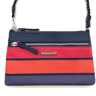 Primary Photo - BRAND: DANA BUCHMAN STYLE: HANDBAG COLOR: MULTI SIZE: SMALL SKU: 262-262101-2036AS IS