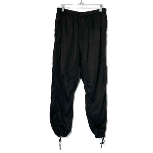 Primary Photo - BRAND:    FREE CITYSTYLE: PANTS ATHLETIC COLOR: BLUE SIZE: M OTHER INFO: FREE CITY - SKU: 262-26275-73926