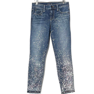 Primary Photo - BRAND: LEVEL 99 STYLE: JEANS COLOR: MULTI SIZE: 2/25SKU: 262-26275-76348