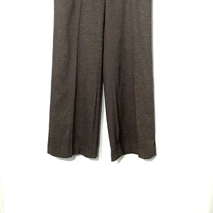 Primary Photo - BRAND: TAHARI STYLE: PANTS COLOR: BROWN SIZE: 16 SKU: 262-26211-1365591% ELASTANE