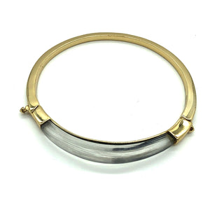 Primary Photo - BRAND: ALEXIS BITTAR STYLE: BRACELET SKU: 262-26275-75436DESIGNER BRAND FINAL SALE AS IS