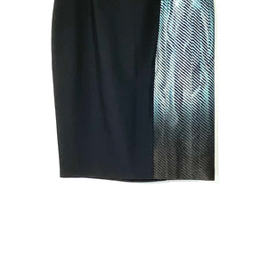 Primary Photo - BRAND: ELIE TAHARI STYLE: SKIRT COLOR: MULTI SIZE: XL SKU: 262-26275-71971