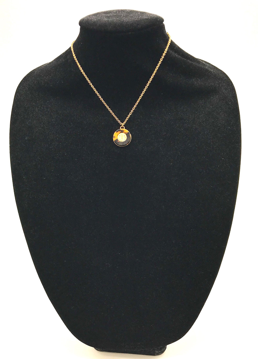 Primary Photo - BRAND: MARC BY MARC JACOBS <BR>STYLE: NECKLACE <BR>COLOR: MULTI <BR>SKU: 262-26275-63249