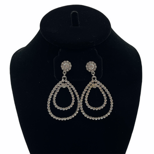 Primary Photo - BRAND:    CLOTHES MENTOR STYLE: EARRINGS SKU: 262-26241-47880